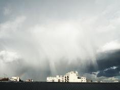 nuages-pluies